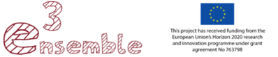 Logo Ensemble3_EU