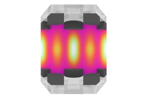P1: Circular dichroism
