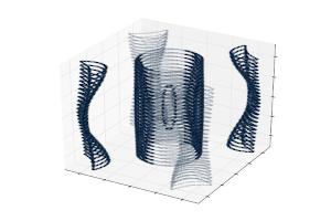 P7: Quantum materials